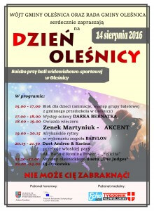 Dzien_Olesnicy_2016