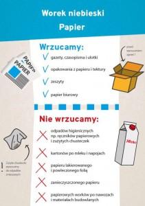 worek_niebieski