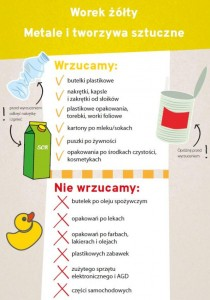 worek_zolty