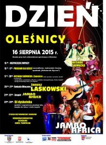 dni_olesnicy_2015