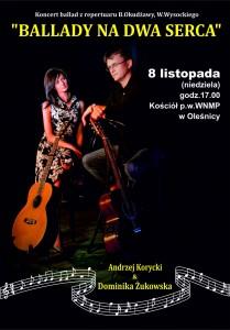 plakat_koncert