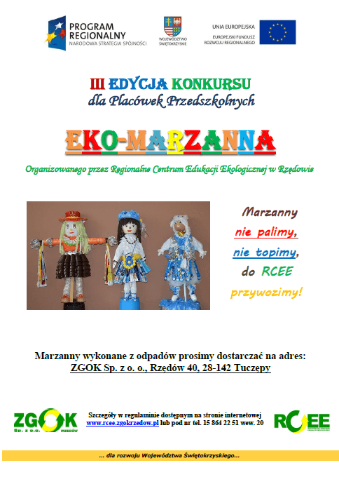 ekomarzanna