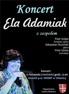 adamiak(1)