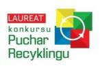 puchar_recyklingu