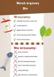 worek_brazowy