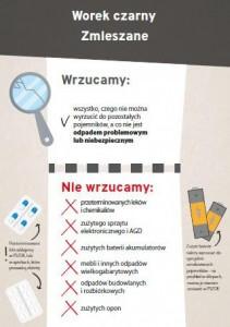 worek_czarny