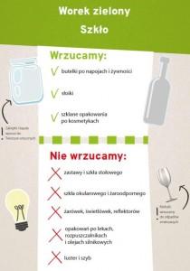 worek_zielony