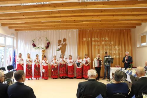 Zespół Oleśniczanki
