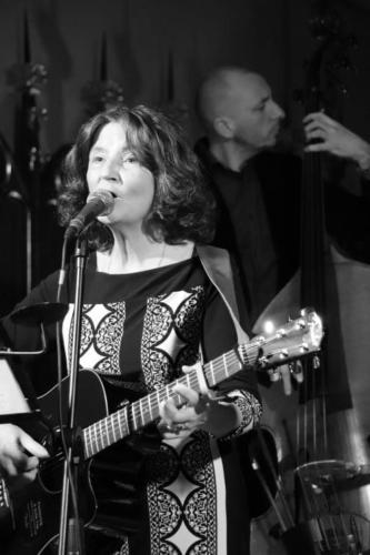 Koncert Noworoczny Antonina Krzyszton 15