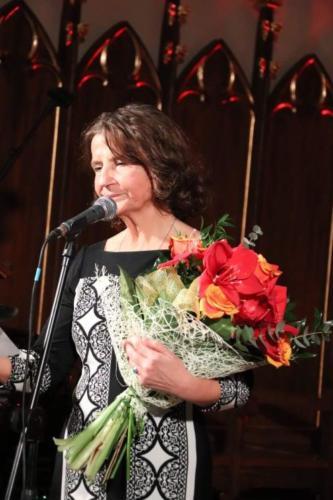 Koncert Noworoczny Antonina Krzyszton 8