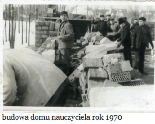 Rok 1970