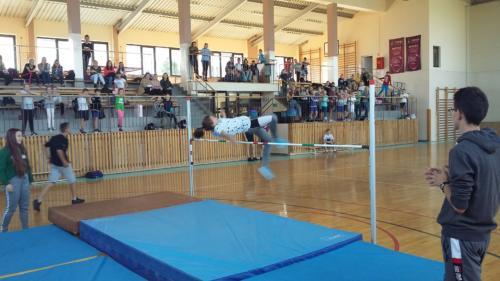 V Europejski Tydzien Sportu 5