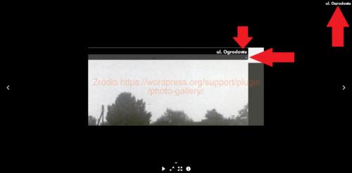 Screenshot 2020-06-25 Gmina Oleśnica Oficjalny serwis, informacje, strefa turystyczna, miejska, strefa biznesu