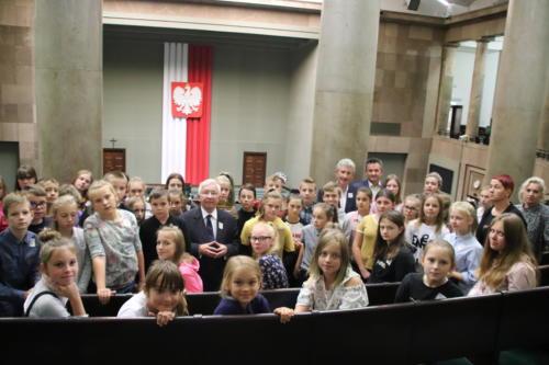 Sejm 1